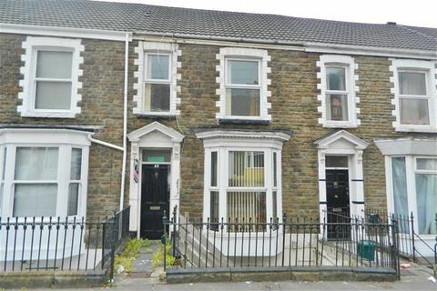 4 bedroom terraced house for sale - Norfolk Street, Mount Pleasant