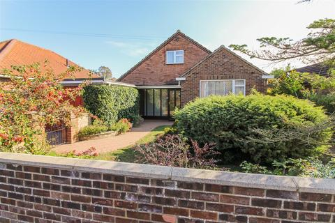 4 bedroom detached house for sale - Townsend Road, Eaton Rise, NR4