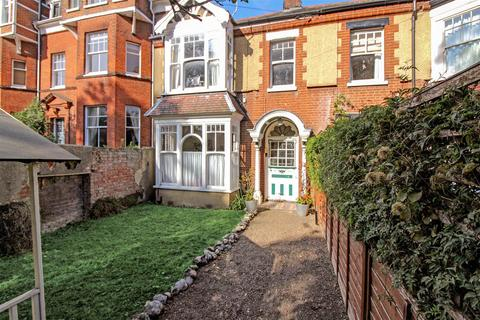 2 bedroom apartment for sale - Unthank Road, Norwich