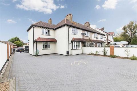3 bedroom cottage for sale - Kingsfield Cottages, Chingford