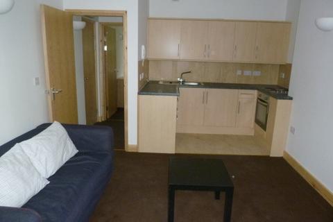 1 bedroom flat to rent - Villiers Road (F2), Easton