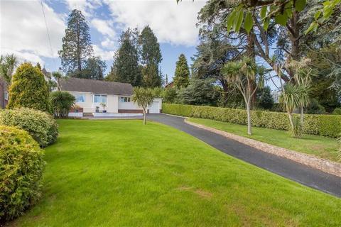 3 bedroom bungalow for sale - Rawlyn Road, Torquay, TQ2