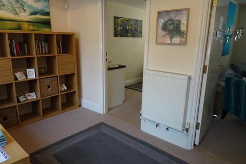 Property to rent - Nottingham Road, Mansfield