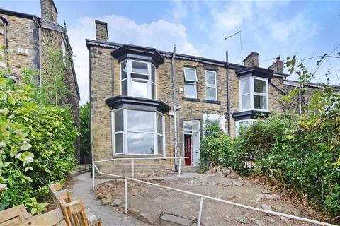 4 bedroom semi-detached house for sale - Machon Bank Road, Nether Edge, Sheffield, S7