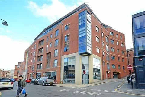2 bedroom flat for sale - The Chimes, 20 Vicar Lane, Sheffield, S1
