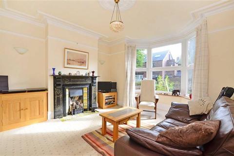 3 bedroom semi-detached house for sale - Stanley Road, Meersbrook, Sheffield, S8