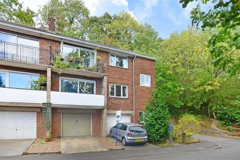 2 bedroom flat for sale - Bannerdale View, Ecclesall, Sheffield, S11