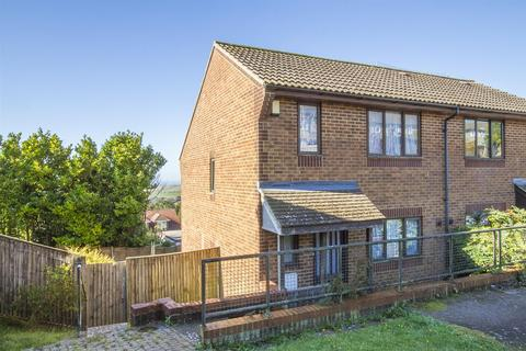 2 bedroom semi-detached house for sale - Newells Close