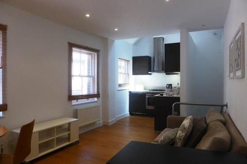 1 bedroom flat to rent - Pavilion Mews - P1296