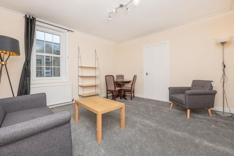 2 bedroom flat to rent - NICOLSON STREET, EH8 9EJ