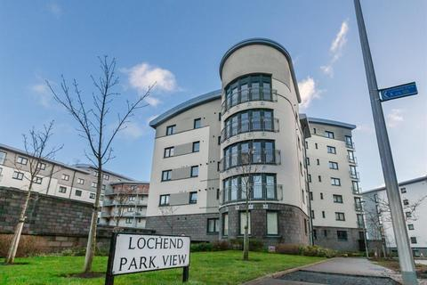 1 bedroom flat to rent - LOCHEND PARK VIEW, EH7 5FB