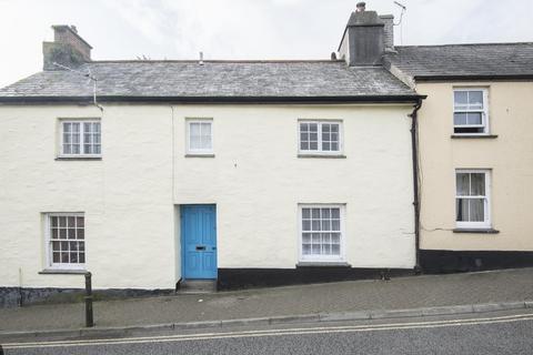 2 bedroom terraced house for sale - Penryn, Cornwall