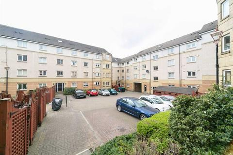 2 bedroom flat to rent - EASTER DALRY ROAD, DALRY, EH11 2TR