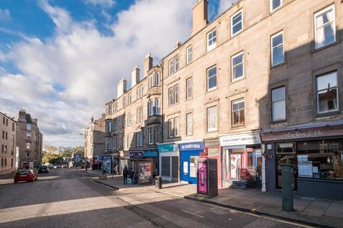 2 bedroom flat to rent - RODNEY STREET, CANONMILLS, EH7 4DX