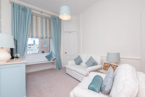 1 bedroom flat to rent - SPRINGVALLEY TERRACE, MORNINGSIDE,  EH10 4QD