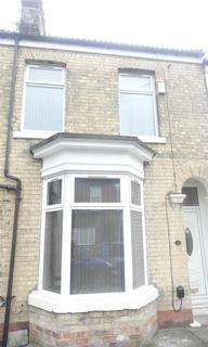 5 bedroom house to rent - Lambert Street, Hull
