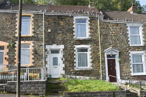 2 bedroom terraced house for sale - Colbourne Terrace, Swansea, SA1