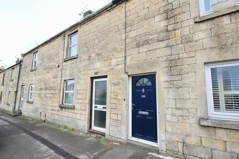 4 bedroom house for sale - Wellsway, Bath