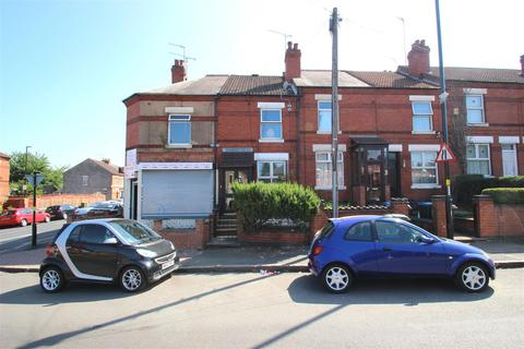 2 bedroom terraced house for sale - Swan Lane, Stoke, Coventry, CV2 4GG