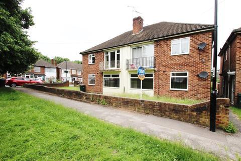 2 bedroom maisonette for sale - Sedgemoor Road, Tollbar End, Coventry, CV3 4EB