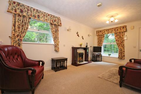 2 bedroom bungalow for sale - Tudor Court, Beverley Road, Willerby, Hull, HU10