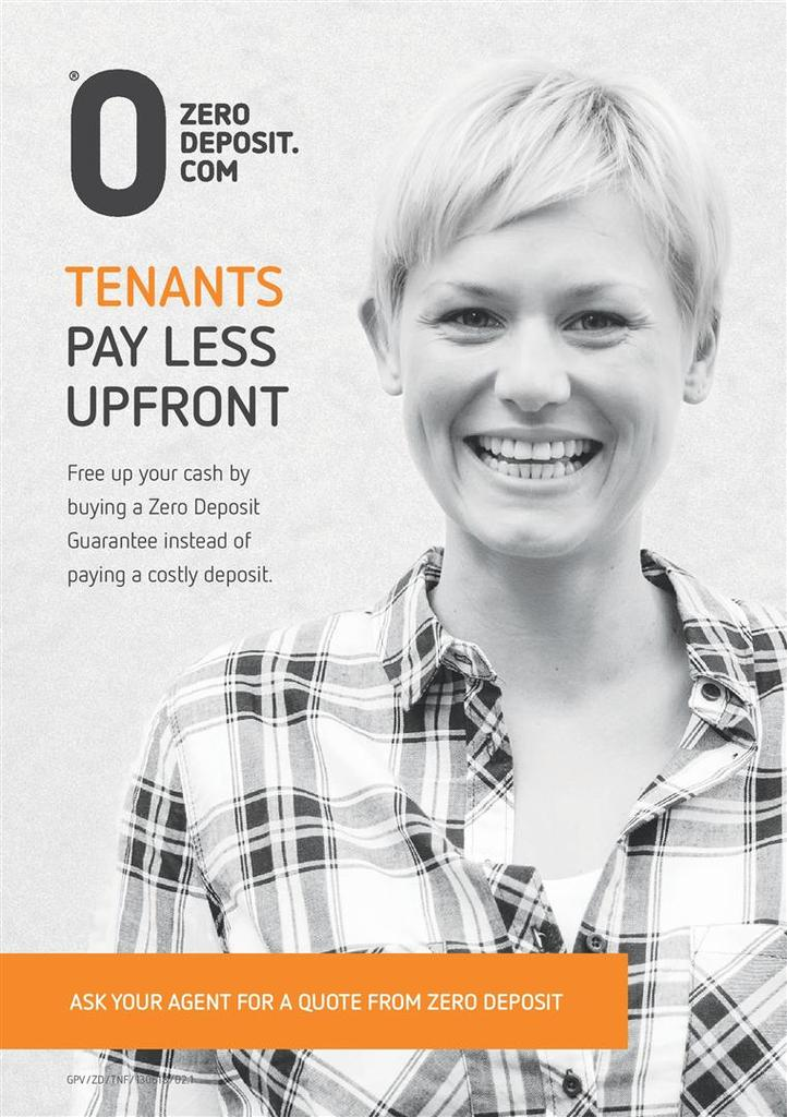 Zero Deposit for Tenants Flyer page 001 (2).jpg