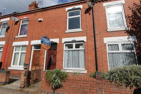 3 bedroom terraced house to rent - Bolingbroke Road, Coventry