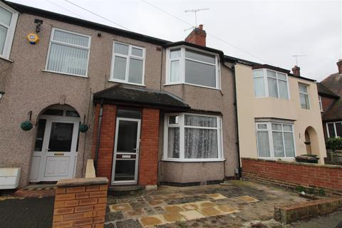 3 bedroom house to rent - Batemans Acre South, Coventry