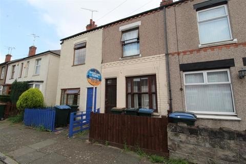 3 bedroom house to rent - Shakleton Road, Coventry