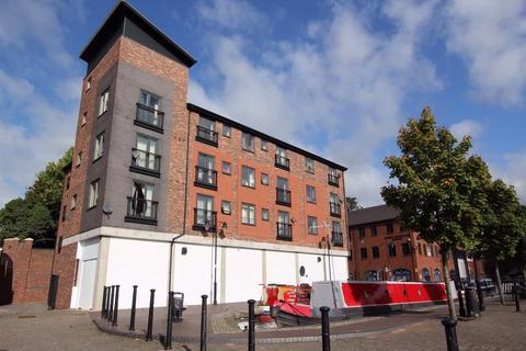 2 bedroom apartment to rent - Waterside, St Nicholas Street, CV1