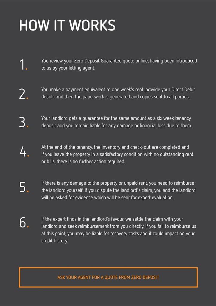 Zero Deposit for Tenants Flyer page 003.jpg