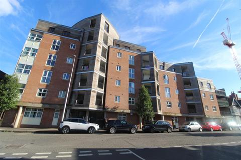 2 bedroom flat to rent - Meridian Point, City Centre