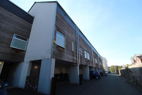 3 bedroom house to rent - Cable Yard, Electric Wharf, Coventry