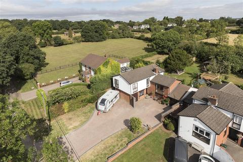 search detached houses for sale in new arley onthemarket rh onthemarket com