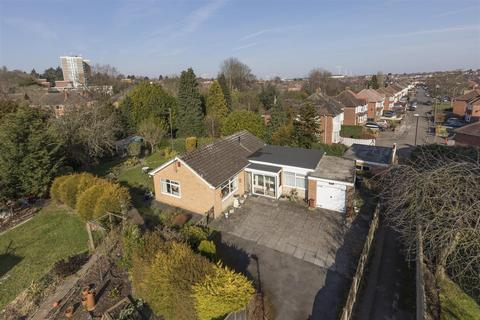 3 bedroom detached bungalow for sale - Daintree Croft, Coventry