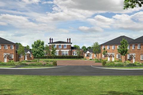 3 bedroom semi-detached house for sale - 31 Chetton Avenue, Daimler Green, Coventry