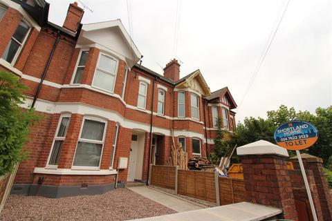 1 bedroom flat to rent - Coundon Road, Coventry