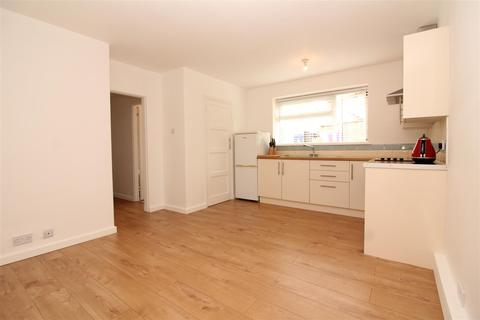 2 bedroom maisonette for sale - Dunhill Avenue, Coventry