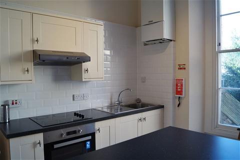 5 bedroom flat to rent - Princess Victoria Street, Clifton, Bristol