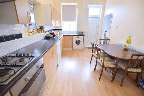 2 bedroom end of terrace house for sale - Freeston Street, Cleethorpes, North East Lincolnshire