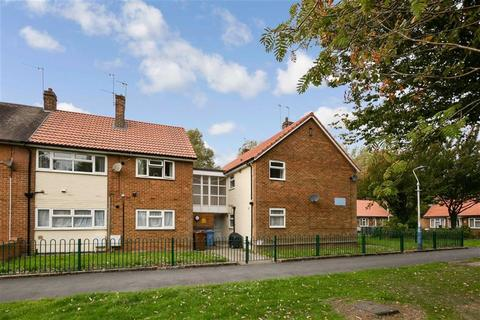 1 bedroom apartment for sale - Wymersley Road, Hull, East Riding Of Yorkshire