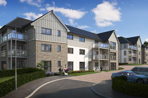 2 bedroom flat for sale - Capelrig Road, Newton Mearns, Glasgow, G77