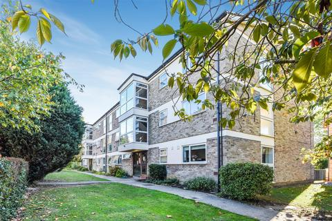 1 bedroom apartment for sale - Cholesbury Grange, Headington