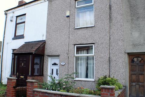 2 bedroom terraced house for sale - New Cross Street, Swinton, Manchester