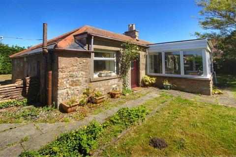 2 bedroom cottage for sale - The Cottage, Grassmiston Farm, By Crail, Fife, KY10