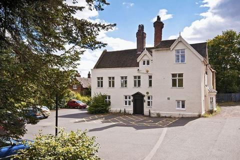 8 bedroom detached house for sale - Church Street Madeley Telford