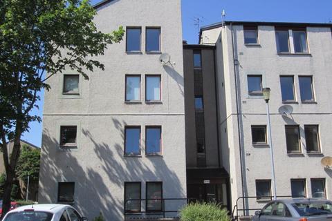 2 bedroom flat to rent - Headland Court, Aberdeen