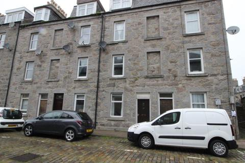 1 bedroom flat to rent - 38 Kintore Place, Aberdeen