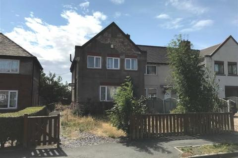 2 bedroom end of terrace house for sale - Northlands Road, Southey Green, Sheffield, S5