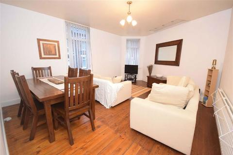 1 bedroom flat for sale - Dacre Street, South Shields